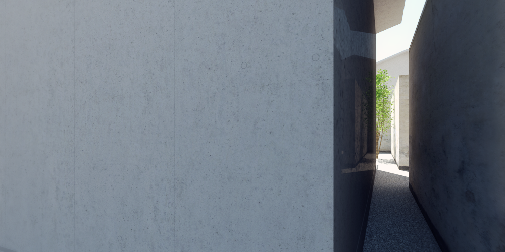 vray for sketchup 2015 破解 版